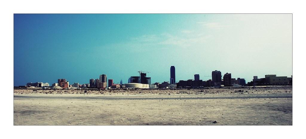 pixelistes le petit royaume du bahre n simon paysages. Black Bedroom Furniture Sets. Home Design Ideas