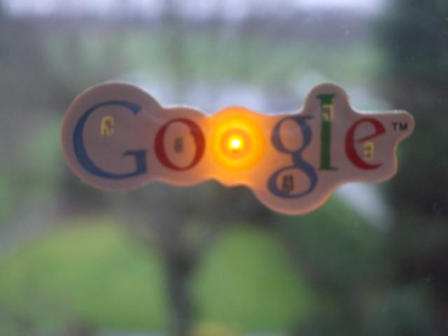 Photo:Google By:dull hunk