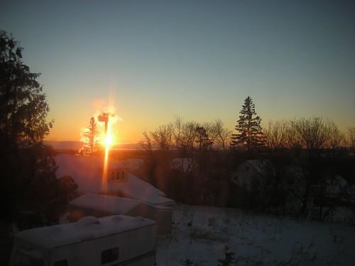 sunrise dannemora