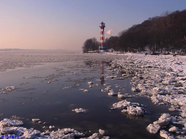winterliches_wittenbergen