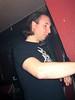 04-12-2005_Dominion_006