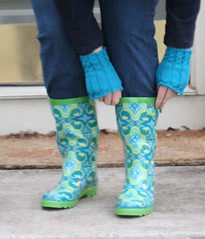 pattern, jeans, textile, footwear, clothing, shoe, turquoise, teal, limb, green, leg, design, thigh, blue,
