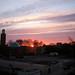 Small photo of El Fath Moskee, Amersfoort
