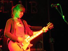 Concerti / Live Music - 2007