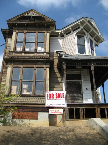 fixer upper homes for sale