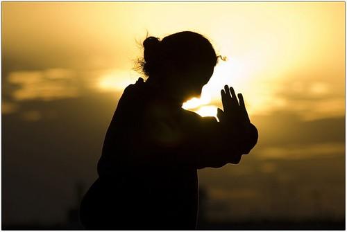 10 app a tutta meditazione