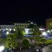 Tampico, Plaza de la Libertad. por helicongus