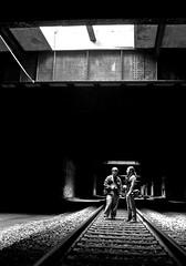 Freedom_Tunnel_09