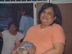 Shirley Villanueva-Santos