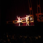 Royal Ballet - The Nutcracker