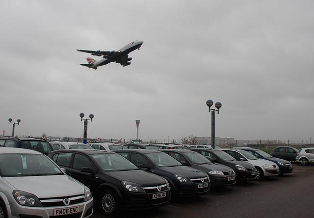 Hertz Rental Cars Wellington Airport