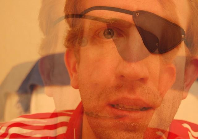 lipsit de vedere într-un singur ochi pregătirea ochilor pentru astegmatism hiperopie