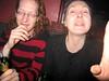 19-11-2006_Dominion_099