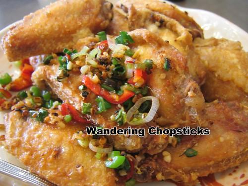 Phoenix Food Boutique - San Gabriel 5