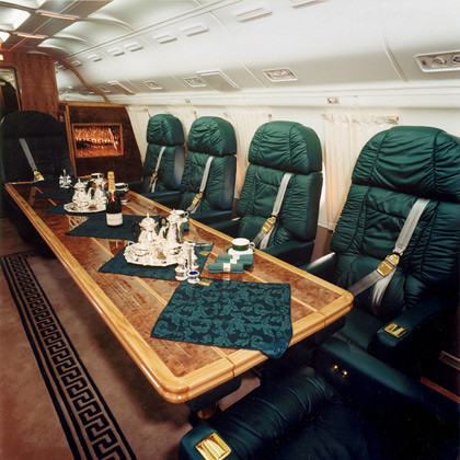 dark roasted blend presidential planes part 1 putin 39 s new plane. Black Bedroom Furniture Sets. Home Design Ideas