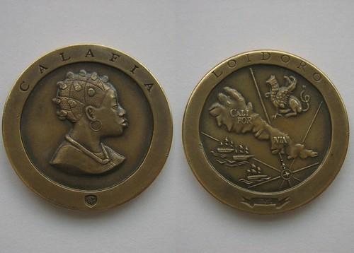 calafia_coins.jpg