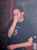 11-12-2005_Dominion_005