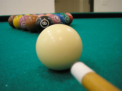 indoor games and sports, snooker, sports, cue stick, pool, billiard table, games, billiard ball, eight ball, english billiards, ball, cue sports,