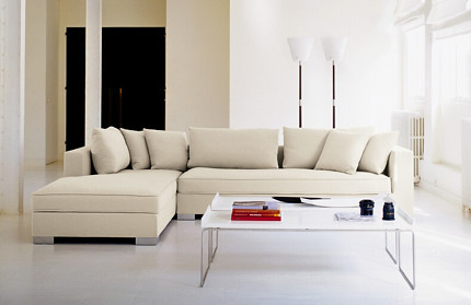 ligne roset rive gauche sectional featured on gaileguevara flickr photo sharing. Black Bedroom Furniture Sets. Home Design Ideas