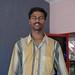 Small photo of Balaji