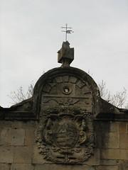 Palacio de Vista Alegre