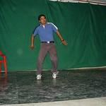 tharki image 2