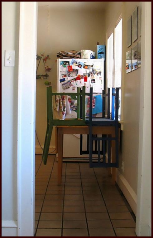 Ikea Kitchen Sizes