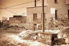 Graffiti Gallery