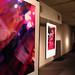 The Traveling Exhibition (Documentation)