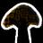 Adam Green - @mushroom raider - Flickr