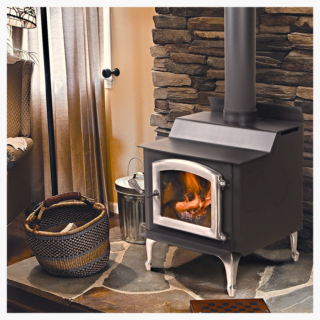 Wood stoves gas and pellet chattanooga tn