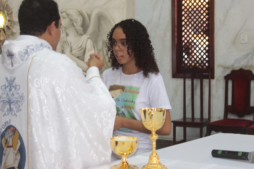 Eucaristia (752)