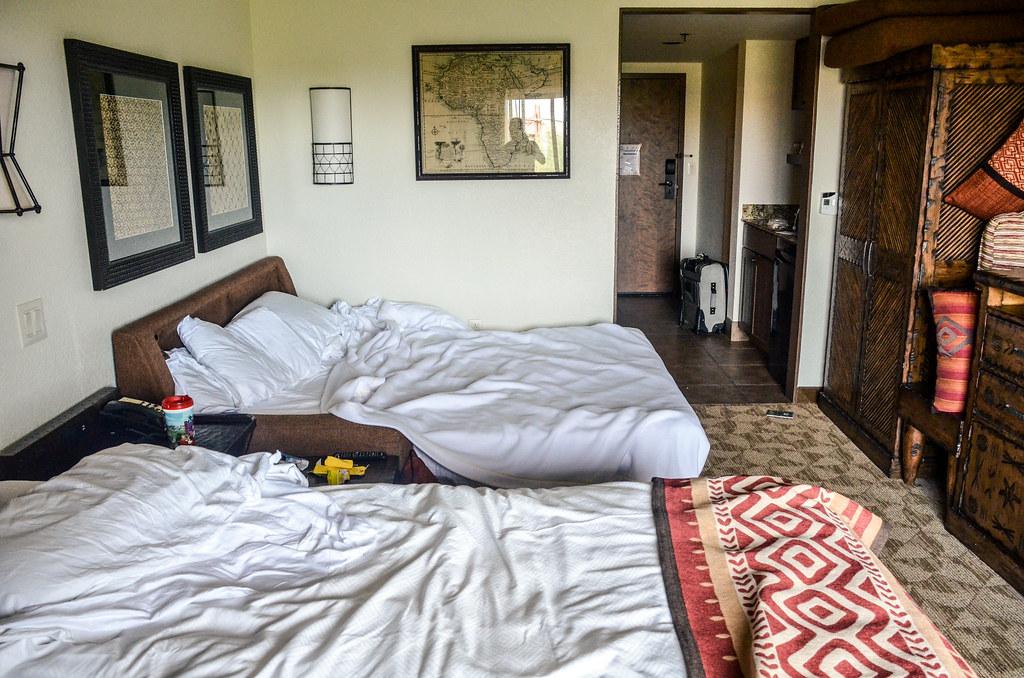 AKL beds