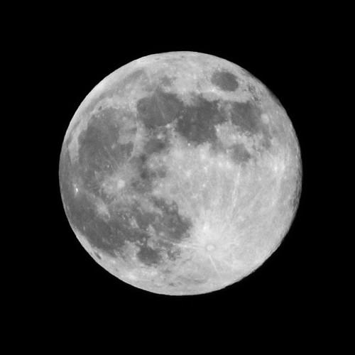 Full Moon tonight | Flickr - Photo Sharing!