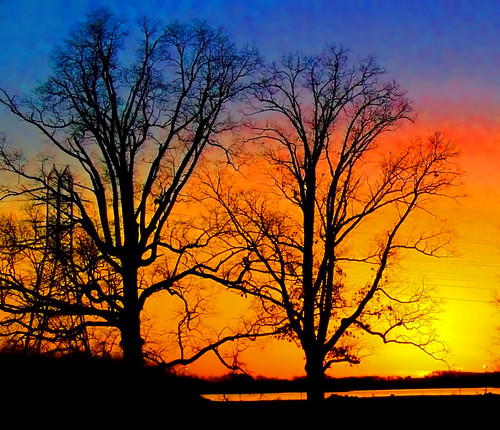 d50 evening tennessee nikond50 michaels loudoncounty cliffmichaels tennpenny photoscliff