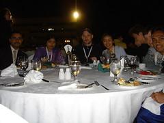 My 1st Group