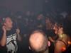 23-10-2005_Dominion_031