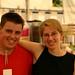 Small photo of Nein, Marcel und Aliena