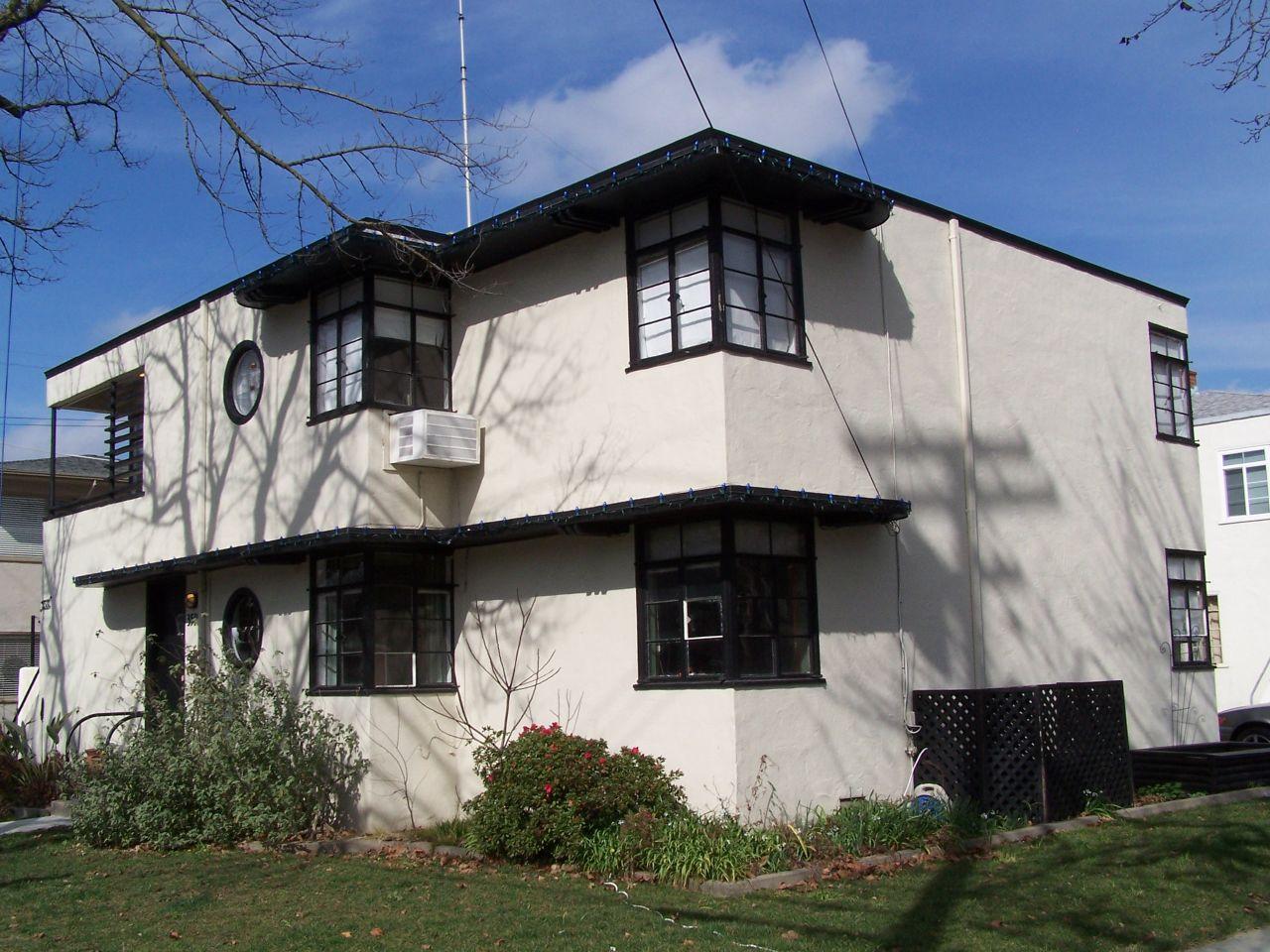 Harrison Square Apartments Olathe Ks