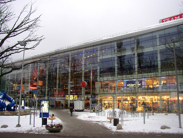 sexiga tröjor city stockholm
