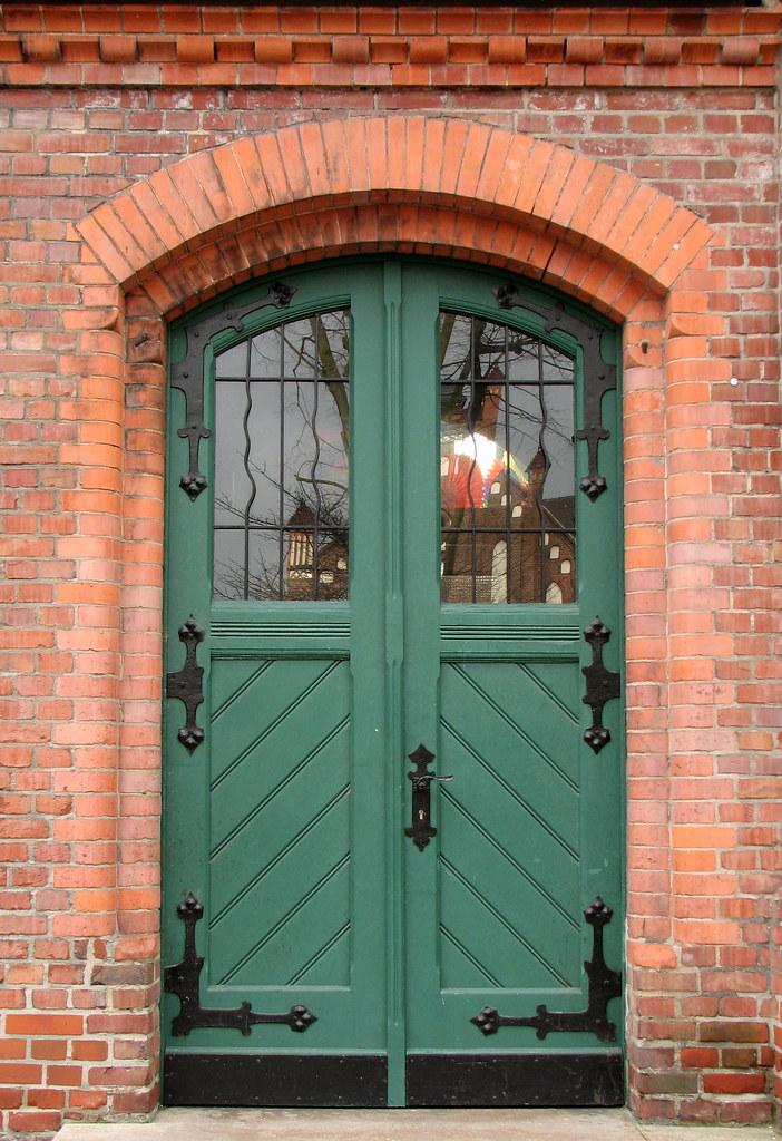 Beautiful Doors Photography Orange Front Door Meaning Dwebmedia