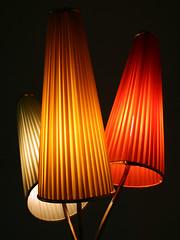 the world 39 s best photos of stehlampe and vintage flickr. Black Bedroom Furniture Sets. Home Design Ideas