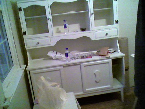 Cheap Shabby Chic Furniture Chic Furniture Bobs Furniture Locations