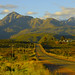 Ladismith (Little Karoo)