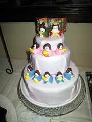 cake, fondant, baked goods, sugar paste, food, cake decorating, birthday cake, wedding cake, cuisine,