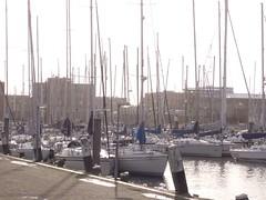 Scheveningen haven (17)