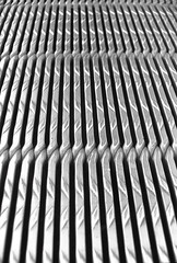 grille2