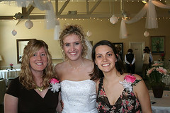 bride, wedding reception, event, party, ceremony,