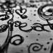 Doodle/Sketch Journal