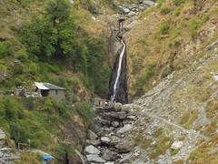 Dharamsala Walking Day Tours
